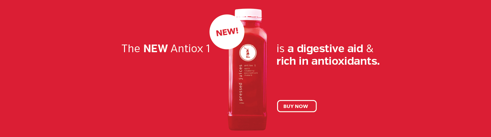 Antiox 1