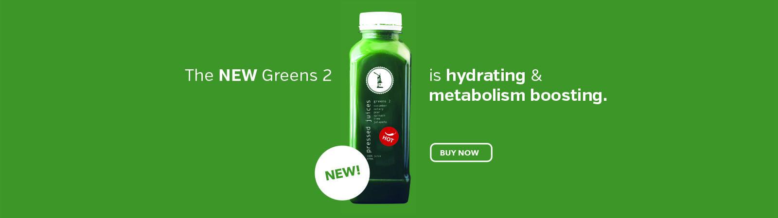 Greens2_WebsiteBanner