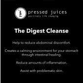 Digest Cleanse