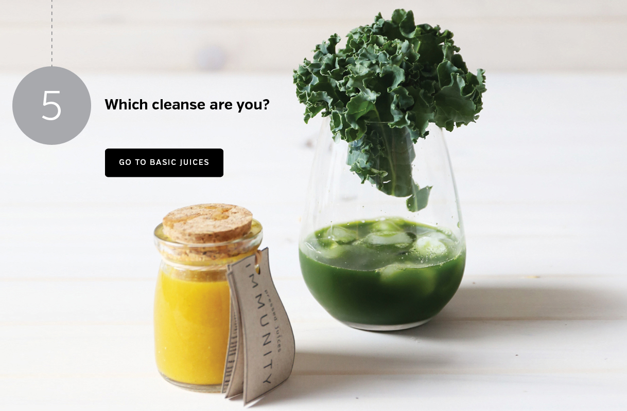 Healthy juice cleanses that will transform your body try yours today how does a pressed juices cleanse work malvernweather Image collections