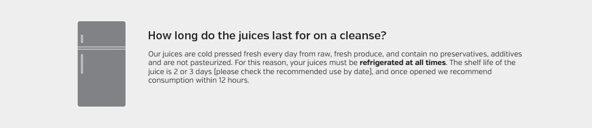 juicing diet plan 14 days